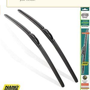 Wiper Blade Adapter