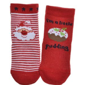 Design Sock