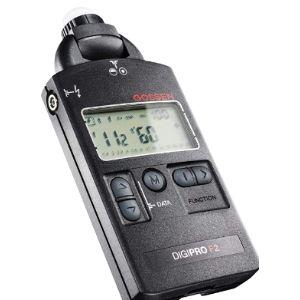 Gossen Used Light Meter