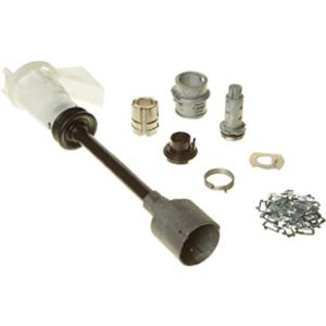Ford Door Latch Repair Kit