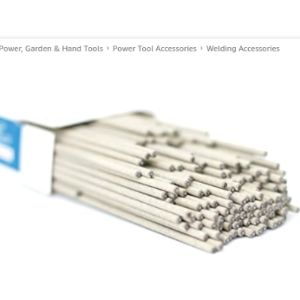 Oerlikon Brand Welding Rod