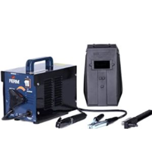 Welding Machine Set