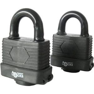 Lowes Combination Lock