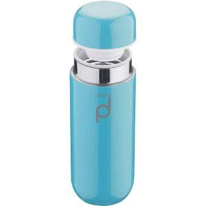 Grunwerg Plastic Vacuum Flask