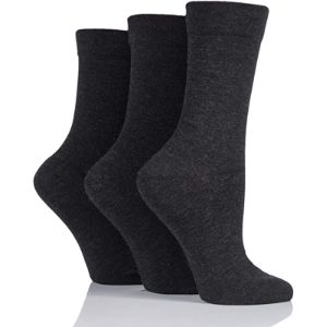 Sock Shop Net Sock