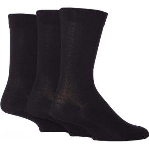 Sock Shop Wonderfully Soft Sock