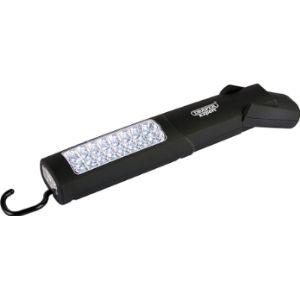 Draper Heavy Duty Inspection Lamp