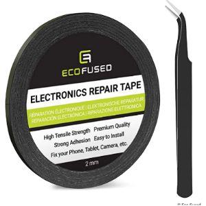 Eco-Fused Led Glue Stick
