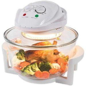 Classic Portable Bread Oven