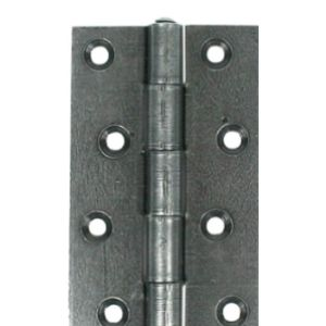 From The Anvil Pewter Hinge