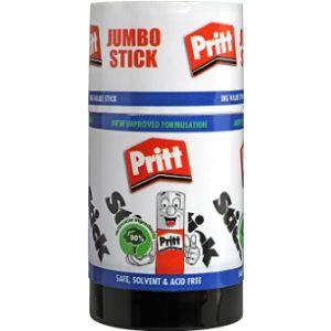Pritt Dry Glue Stick