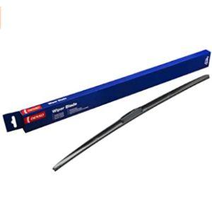 Denso Wiper Hybrid Blade