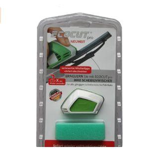 Ecucutpro Cutter Windscreen Wiper