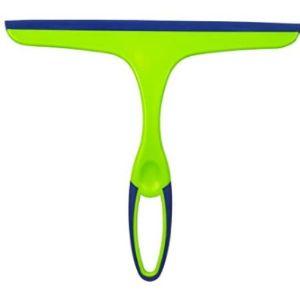 Simple Diy Wiper Blade Cleaning
