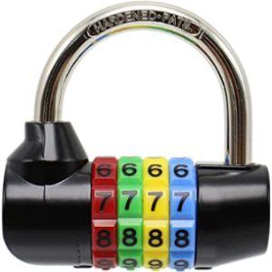Bosvision Arrow Combination Lock