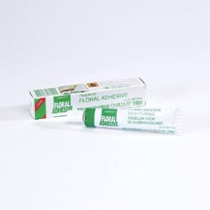 Smithers Oasis Dried Glue Stick