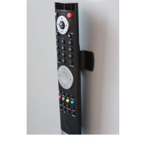 Electrosmart Remote Control Tidy Holder