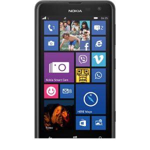 Nokia Watch Gsm Phone