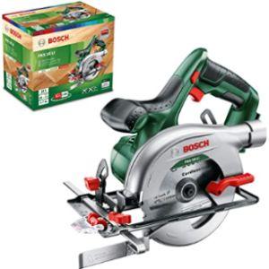 Bosch Home And Garden Vacuum Hose Guide