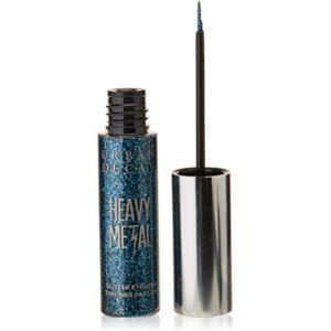Heavy Metal Glitter Eyeliner