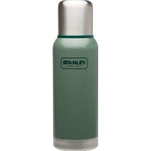 Stanley Comparison Stainless Steel Water Bottle