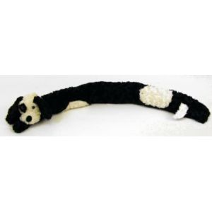 Visit The The Magic Toy Shop Store Draught Excluder Door Cushion