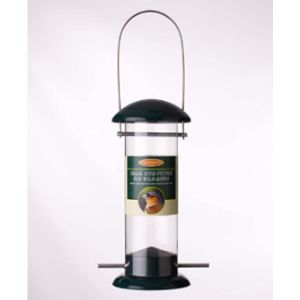 Johnston & Jeff Niger Seed Bird Feeder