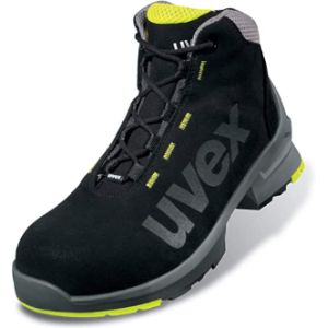 Rating Work Boot