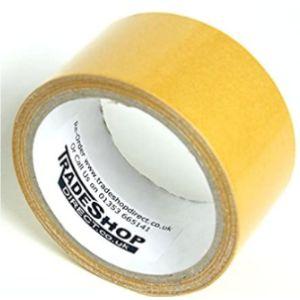 Get Goods Carpet Rug Gripper Tape