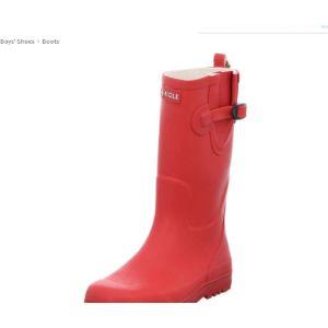 Aigle Playful Boot