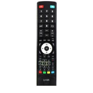 Logik Original Remote Control