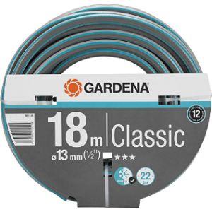 Gardena Lifetime Warranty Garden Hose