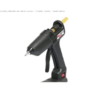 Tec Glue Guns Best Hot Melt Glue Gun