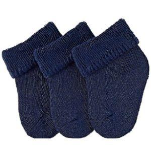 Sterntaler Paw Sock
