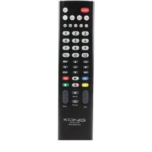 Konig Universal Remote Control