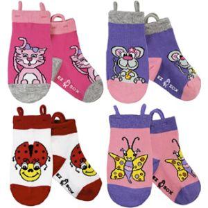 Visit The Ez Sox Store Jean Sock