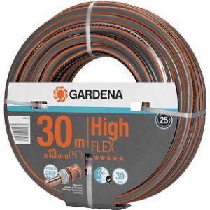 Gardena Comfort Highflex Hose