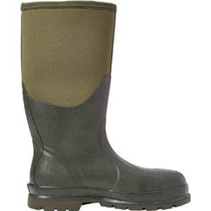 Muck Boots Shop Wellington Boot