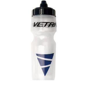 Vetra Drink Bottle Cycling