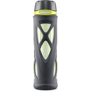 Zulu Water Bottle