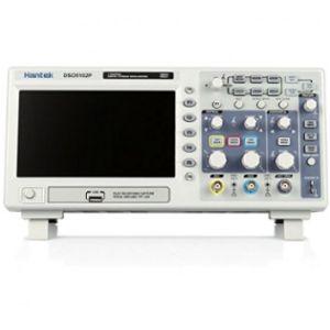 Hantek Kit Digital Storage Oscilloscope