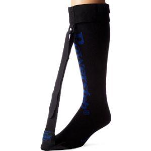 Powerstep Night Sock