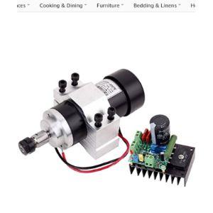 Sunwin Cnc Kit Motor Controller
