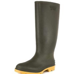Zone Shop Wellington Boot