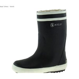 Aigle Lolly Pop Boot