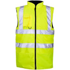 Visit The Myshoestore Store Horse Riding High Visibility Vest