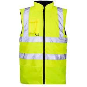 Visit The Myshoestore Store Extra Small Safety Vest