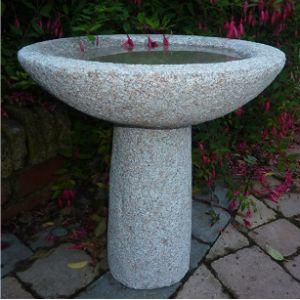 Statues Sculptures Online Natural Stone Bird Bath