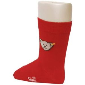 Steiff Head Sock