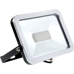 Floodlight Design